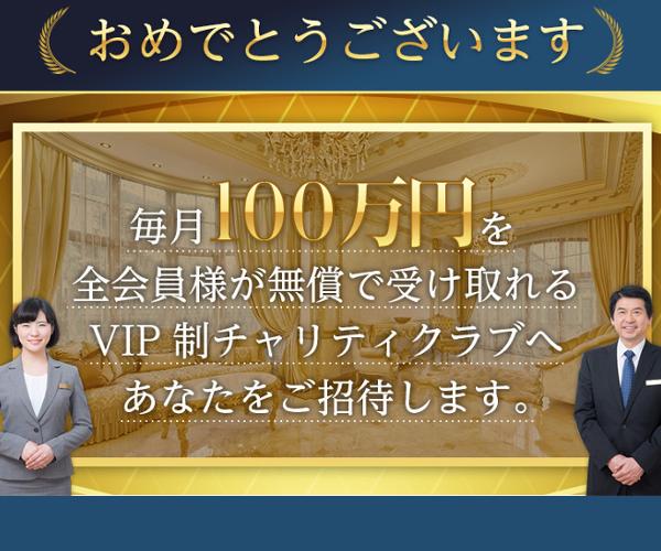 NHK総合を常に実況し続けるスレ 138509 やめられない止まらないYouTube動画>1本 ->画像>53枚